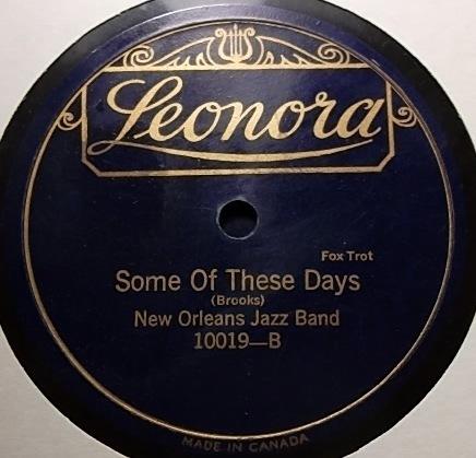 Leonora 78