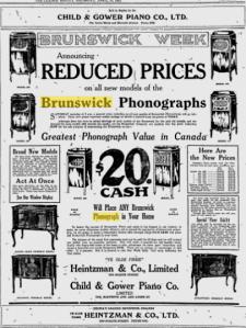 -BRUNSWICK 1922-2