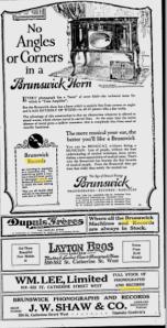 -Brunswick 1924-2