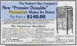 -donalda 1920