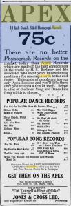 Edmonton Journal   Google News Archive Search-Apex 4