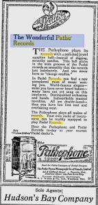 -pathe 3 1918