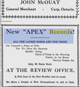 The Carp Review   Google News Archive Search-Apex 9