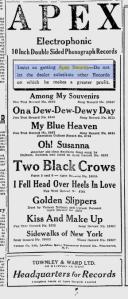 The Vancouver Sun   Google News Archive Search-Apex 8