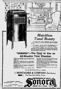 -sonora phonograph sept. 1920-ottawa citizen
