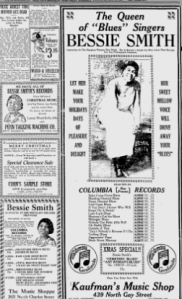 The Afro American   Google News Archive Search