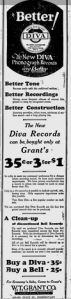 Schenectady Gazette   Google News Archive Search