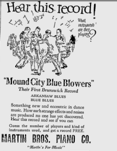 The Nevada Daily Mail   Google News Archive Search-april 16, 1924 mound city blue blowers