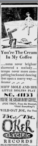 The News and Courier   Google News Archive Search-jan 4 1929 okeh miff mole