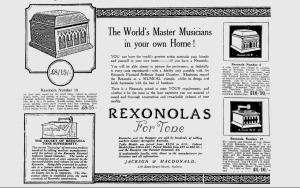 The Sydney Mail   Google News Archive Search-rexonola