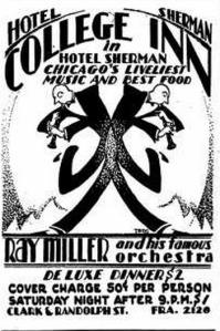 Vol. 6  No. 10  February 9  1929
