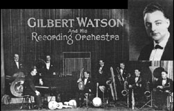 Screen Shot 2014-03-11 at 12.41.52 PM-gilbert watson four