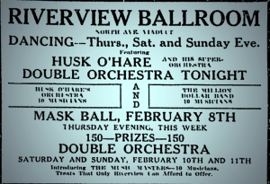 the milwaukee journal   google news archive search-feb 4, 1923 husk o'hare.