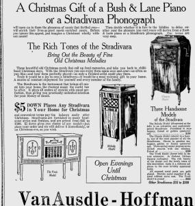 Spokane Daily Chronicle - Google News Archive Search